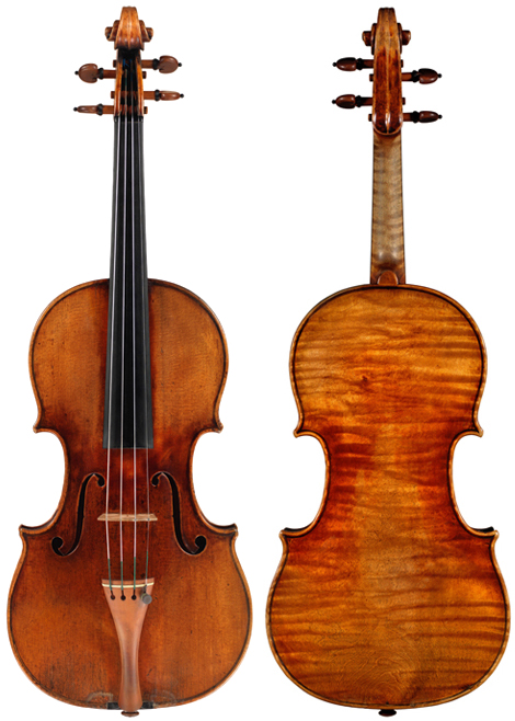 S4065-1vn-Stradivari-Antonio-1708-Ruby