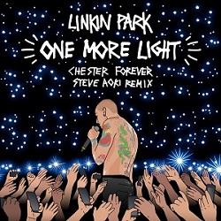 One_More_Light_Remix